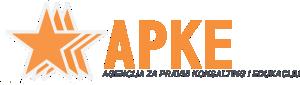 apke logo